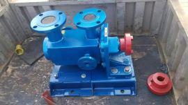 龙源3G25X4-46三螺杆泵