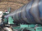 (五二)大口径螺旋钢管生产厂家