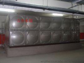 宁波不锈钢水箱-不锈钢水箱-无锡市吉合不锈钢水箱有限公司