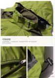 供应现货皮肤风衣定做北京SF-78户外工装防水冲锋衣煤矿棉服