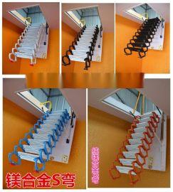 河南楼梯-阁楼楼梯-河南伸缩楼梯-河南包下水管道装饰护角-包厨卫下水管护板--无水泥电动楼梯-河南艾达楼梯建材有限公司
