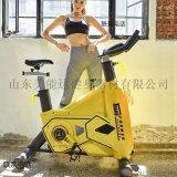 商用健身單車/健身房專用健身單車/有氧運動健身單車