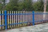 园艺护栏生产厂家大量现货供应