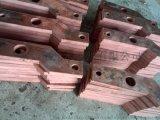 东莞铜板切割加工厂家电话