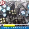 厂家供应锻打西宁特钢316L不锈钢圆钢 规格齐全 支持零切