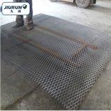 金屬板網 鋼笆網 鋼笆片廠家