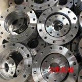碳鋼平焊法蘭生產廠家