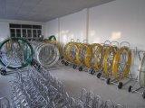 电缆放线架 玻璃钢穿孔器厂家生产 质量保障批发零售