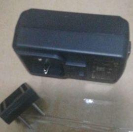 5V/1.2A USB 医疗适充电器