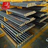 高速钢M2德国1.3343高速工具钢