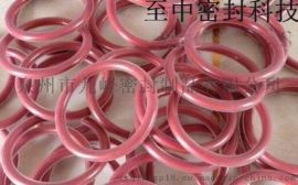 液压气动橡胶O型密封圈标准规格