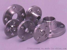 Inconel625法兰 对焊法兰 合金钢平焊法兰
