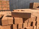 耐火磚  粘土磚 黏土保溫磚
