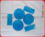 專業訂製pvc眼罩 PVC護眼罩 禮品眼罩