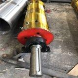 專業鋼板式捲筒組生產廠家 直徑500捲筒組型號齊全