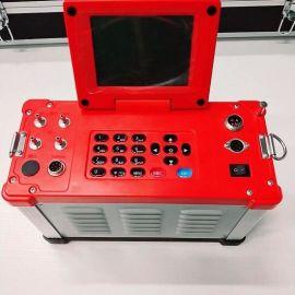 厂家直销综合烟气测试仪LB-62