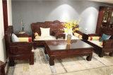 红木沙发_红木家具沙发