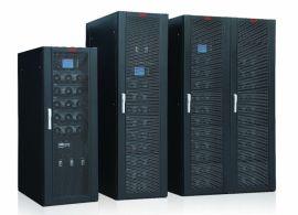 易事特ups电源EA66300模块电源300kva