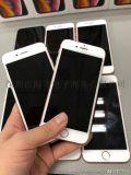 深圳二手手机代理,iPhone7出售