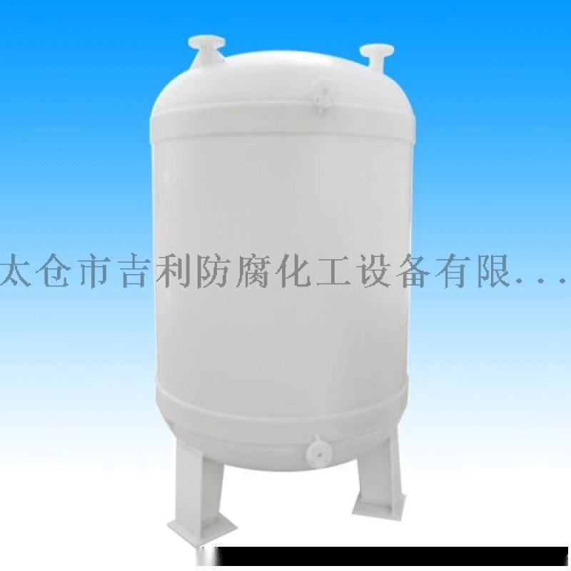 荆门PP列管式换热器厂家,PP石墨换热器价格