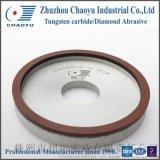 株洲超宇金刚石树脂杯型砂轮,刃磨,铣磨