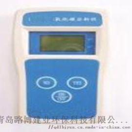 ZC-20 二氧化碳分析仪