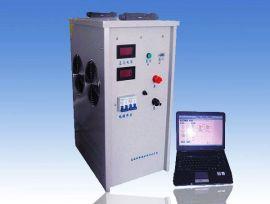 直流斷路器安秒特性測試儀(ZAS)