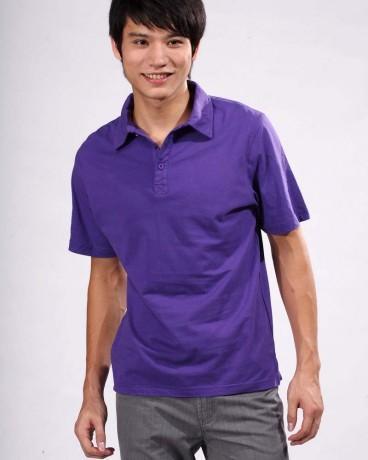 商务品牌男装POLO衫图片,商务品牌男装POLO衫高清图片 阿里先生服装公司,中国制造网