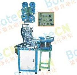全自动插针机(BTP-01A)