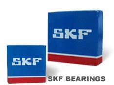 SKF品牌轴承