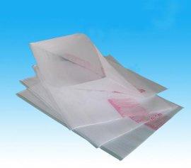 EPE珍珠棉复膜袋