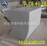 廠家直銷玻璃鋼充電樁防雨罩 北京玻璃鋼防塵防雨外殼