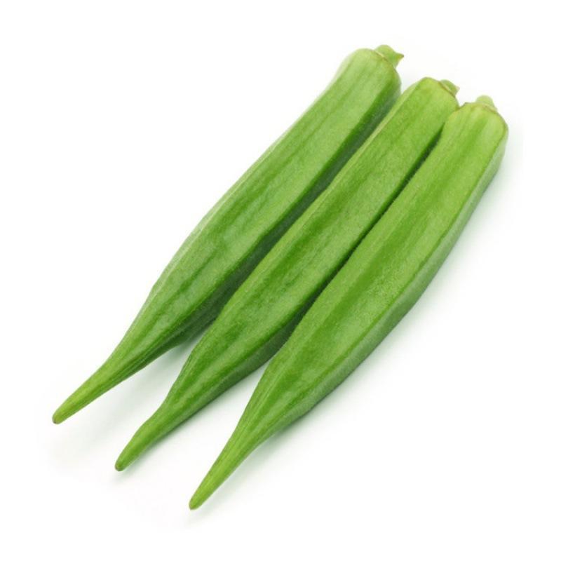 散装黄秋葵籽  高产四季播种蔬菜大田种紫秋葵红秋葵种子批发