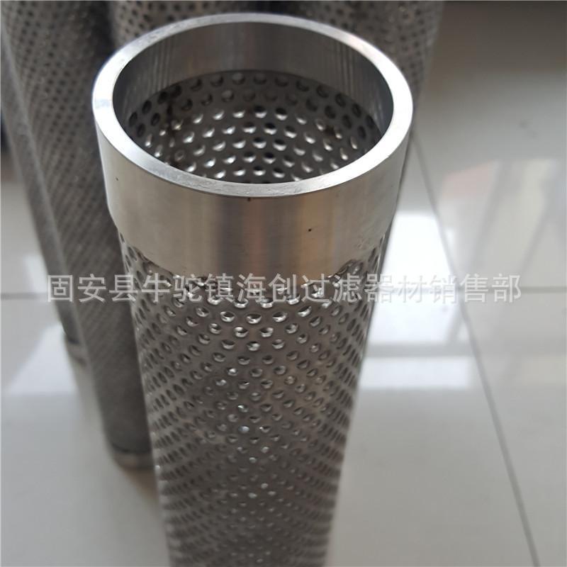 厂家直销 304 316L不锈钢网 30-100目不锈钢过滤网 分离式过滤网