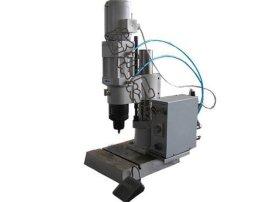 PXR气动旋铆机(PXR200)