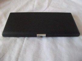 雙簧管哨片盒