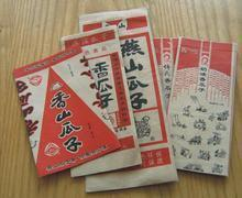 食品包装袋 -4