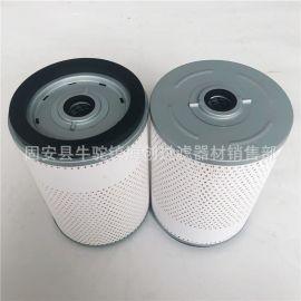 厂家直销 P550851滤芯 发电机组柴油滤芯滤清器 工程机械过滤器