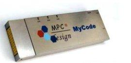 炉温曲线测试仪(MyCode-6)