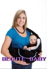 婴儿睡袋(BS001)