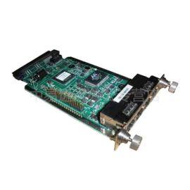 華三RT-SIC-4FSW-H3 4端口百兆電口以太網二層交換模組RJ45全新