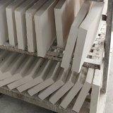 1000度耐高温硅酸钙生产 传统工艺 性能优良