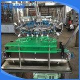 廠家直銷小瓶水灌裝生產線 飲料灌裝機