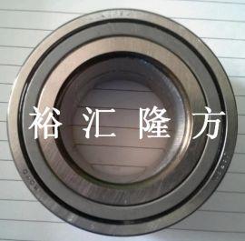 高清实拍 KOYO DAC4072W-10 汽车轮毂轴承 DAC4072W-10CS74