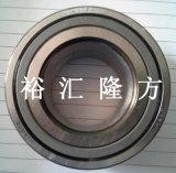 高清實拍 KOYO DAC4072W-10 汽車輪轂軸承 DAC4072W-10CS74