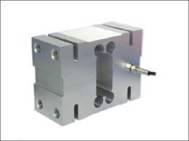 WPL632 箱式称重传感器 箱式测力传感器 应变式称重传感器 大量程铝合金传感器