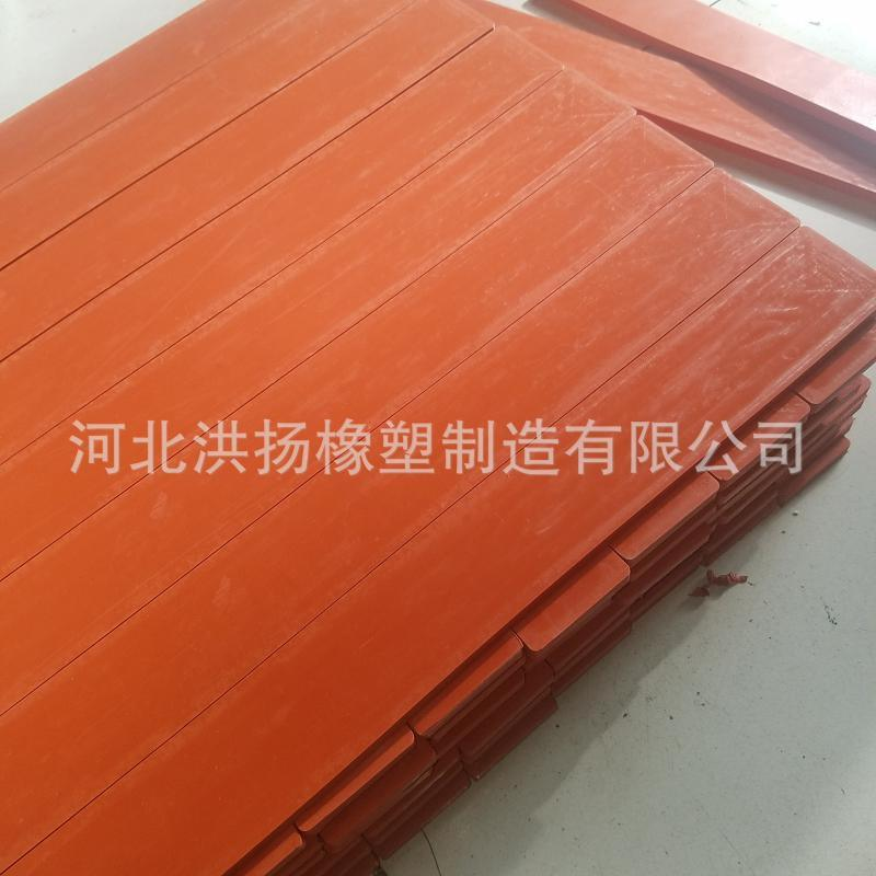 矽膠防撞塊 矽膠減震墊片 耐高溫矽膠膠墊 矽膠製品
