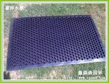 蓄排水板(CB01)
