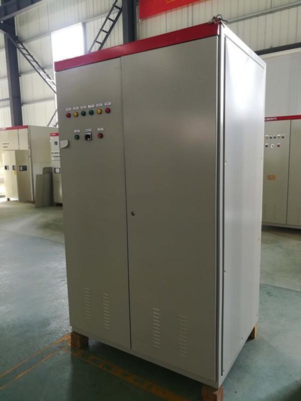 江苏水阻柜生产厂家,水阻柜降低起动电流到1倍左右