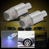 感震感光車胎燈(B0021D)汽車風火輪